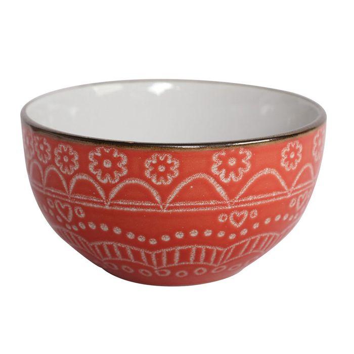 Bowl-14cm-decorado