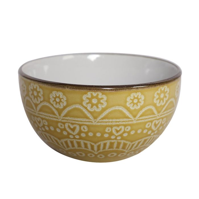 Bowl-14cm-decorado