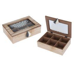 Caja-de-te-madera-6-compartimentos