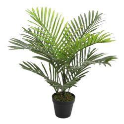 Planta-artificial-palmera-60-cm