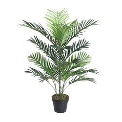 Planta-artificial-palmera-90-cm