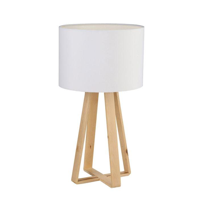 Lampara-con-base-en-madera--48cm