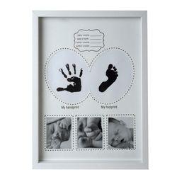 Portarretrato-multiple-baby-21x28-cm