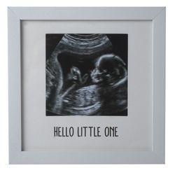 Portarretrato-multiple-baby-23x23-cm