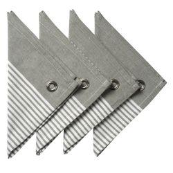 Set-x4-Servilletas-40x40cm-gris