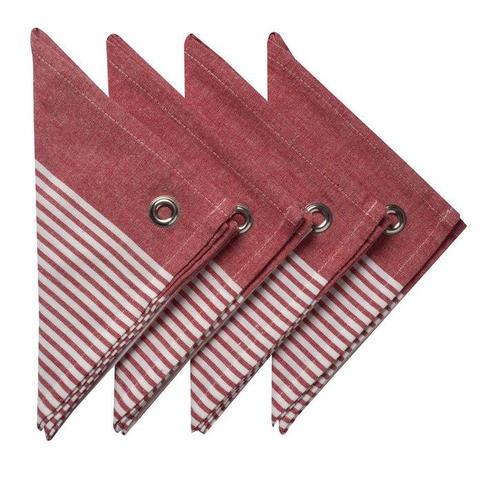 Set-x4-Servilletas-40x40cm-rojo