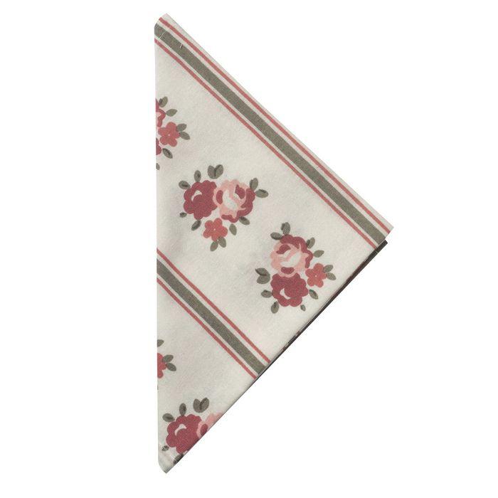 Servilleta-con-estampado-flores-40x40cm