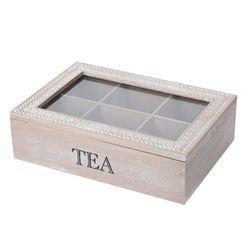 Caja-de-te-240x165x70mm