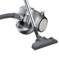 Aspiradora-UFESA-Mod.-AS2300-sin-bolsa-1.5L