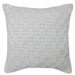 Almohadon-decoracion-45x45cm