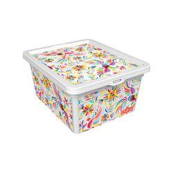 Caja-organizadora-MAPA-25L-16-5x19x9-5cm