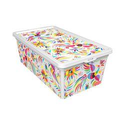 Caja-organizadora-mexicana-5L-19x33-5x115cm