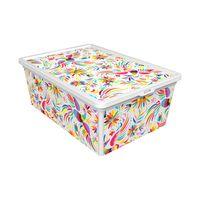 Caja-organizadora-mexicana-10L-26x37x14cm