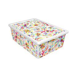 Caja-organizadora-mexicana-25L-37x52-5x174cm