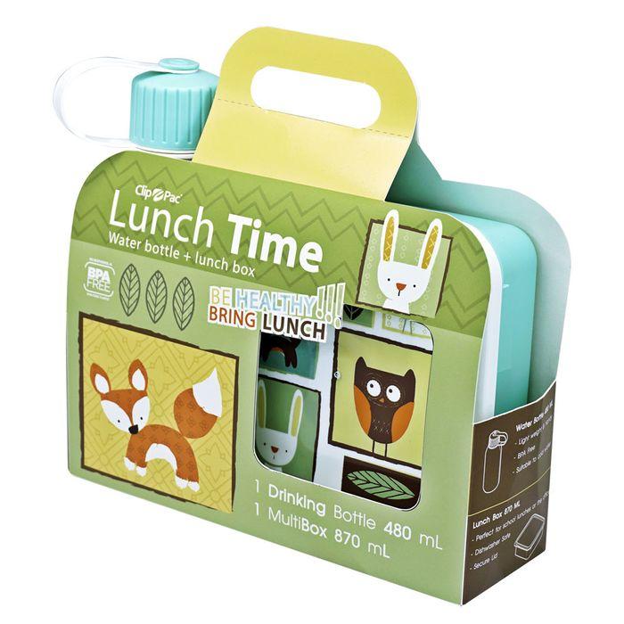 Lunch-box-animalitos-botella-contenedor-22x7x22-cm