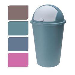 Cubo-basura-40-cm-plastico