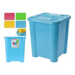 Caja-de-almacenamiento-30x30x335-cm