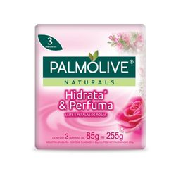 Pack-3-un.-jabon-de-tocador-Palmolive-leche-y-rosas