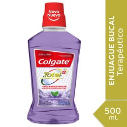 Enjuague-bucal-Colgate-total-12-anti-sarro-500-ml