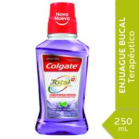 Enjuague-bucal-Colgate-total-12-anti-sarro-250-ml