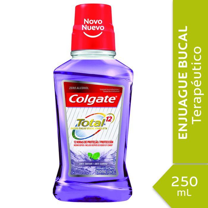 Enjuague-bucal-Colgate-total-12-anti-sarro-250-ml