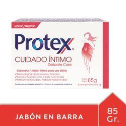 Jabon-intimo-PROTEX-delicate-care-85-g-