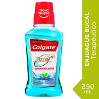Enjuague-bucal-Colgate-total-12-clean-mint-250ml