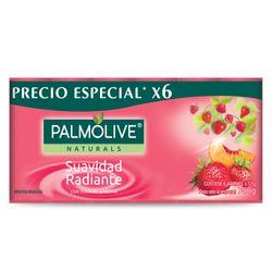 Jabon-de-tocador-PALMOLIVE-yogurty-frutas-lleve-6x4-un.