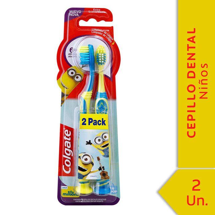 Pack-x-2-cepillo-dental-Colgate-smiles-minions