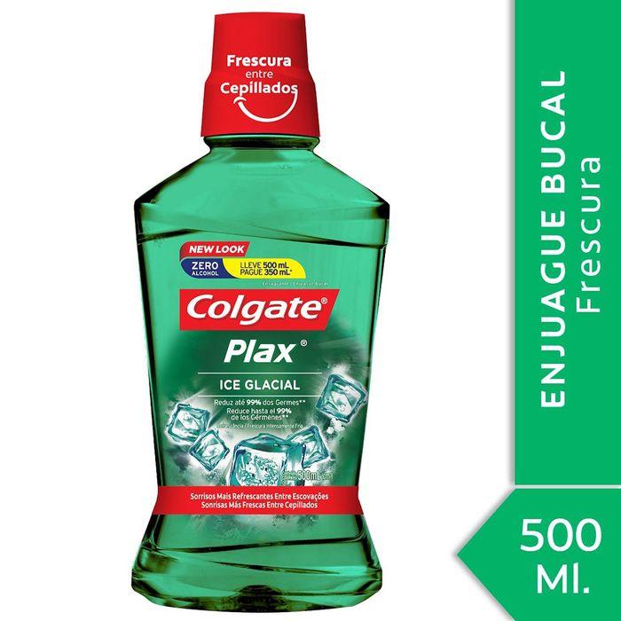 Enjuague-bucal-COLGATE-Plax-Ice-Glacial-500-ml