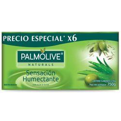 Jabon-de-tocador-Palmolive-oliva-y-aloe-lleve-6x4-un.