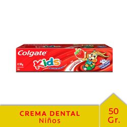 Crema-dental-Colgate-kids-fresa-50-g