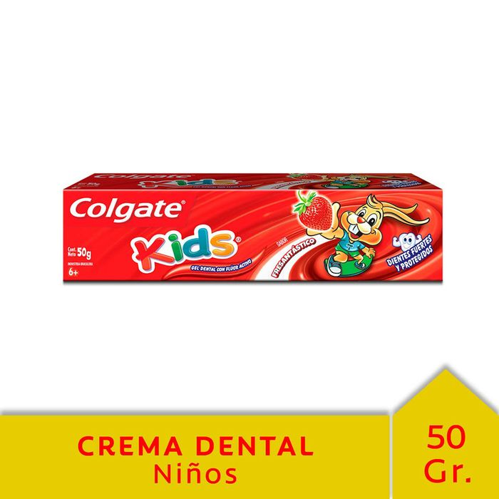 Crema-dental-Colgate-kids-fresa-50-g