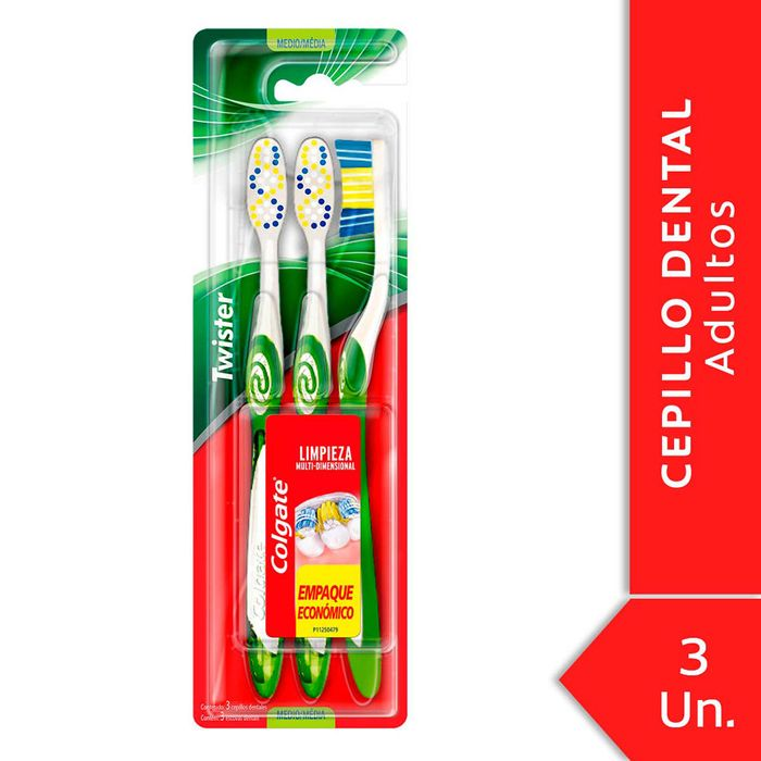 Pack-3x2-cepillo-dental-Colgate-twister