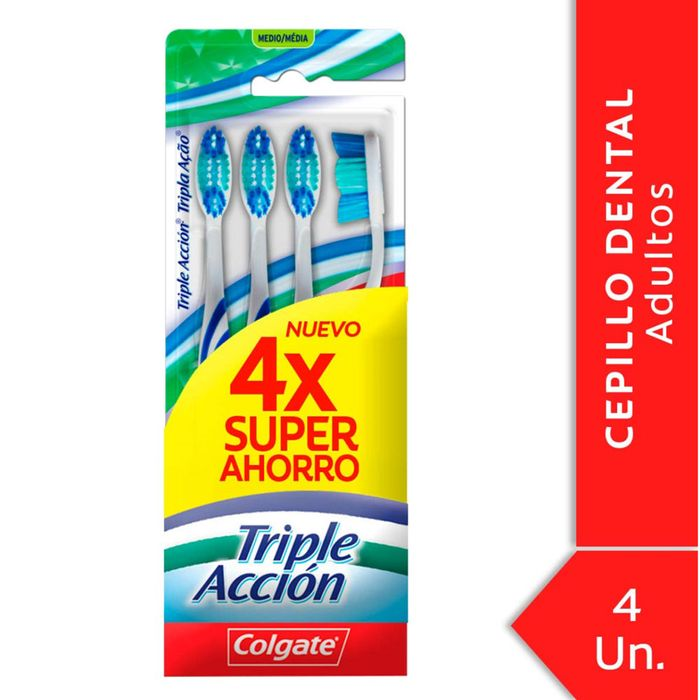 Pack-4-un.-cepillo-dental-Colgate-triple-accion