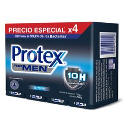 Jabon-4x3-un.-Astral-men-barra-125-g