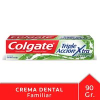 Crema-dental-COLGATE-triple-accion-75-ml