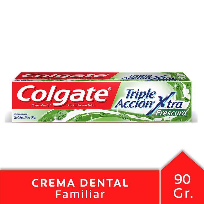 Crema-dental-COLGATE-triple-accion-75-ml