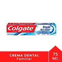 Crema-dental-COLGATE-triple-accion-blanqueadora-75-ml