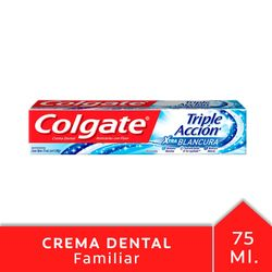 Crema-dental-COLGATE-triple-accion-blanqueadora-75-ml