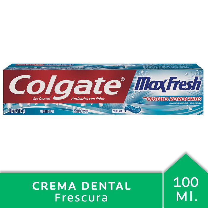 Crema-Dental-COLGATE-Max-Fresh-Cool