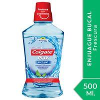 Enjuague-Bucal-COLGATE-Plax-Soft-Mint-500-ml