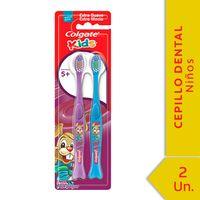 Pack-2-un.-cepillo-dental-Colgate-kids-5--