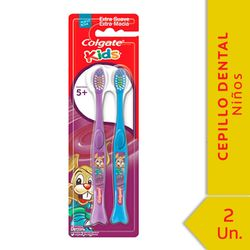 Pack-2-un.-cepillo-dental-Colgate-kids-5--