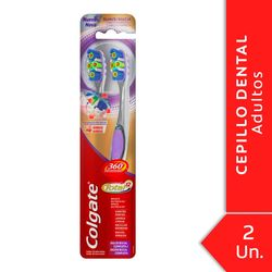 Pack-2-un.-cepillo-dental-Colgate-360°-advance-total