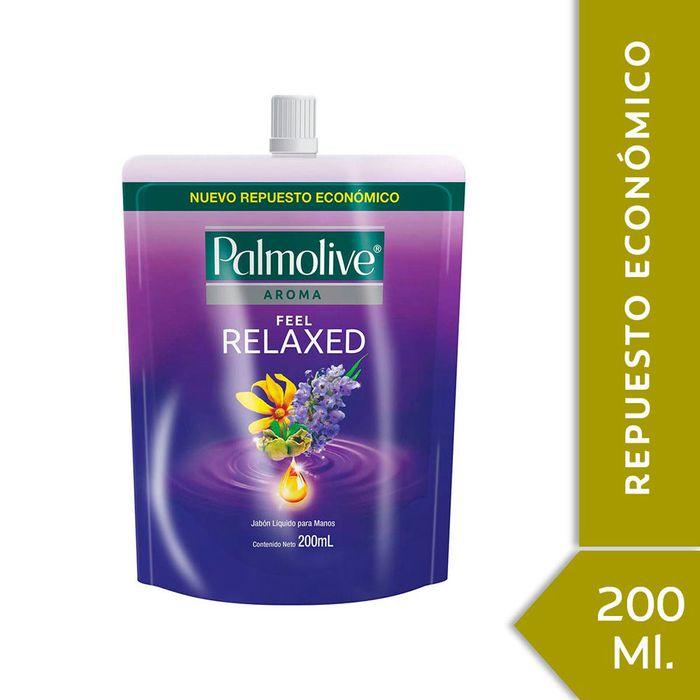 Jabon-liquido-Palmolive-Relaxed-200-ml