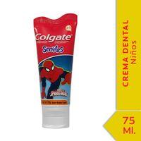 Crema-dental-COLGATE-junior-2-5-años-100-g