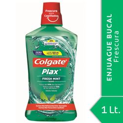 Enjuague-bucal-COLGATE-Plax-fresh-Mint-1-L