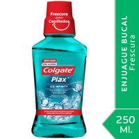 Enjuague-bucal-COLGATE-Plax-Ice-250-ml