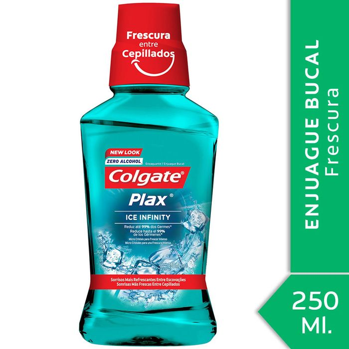 Enjuague-bucal-COLGATE-Plax-Ice-250-ml